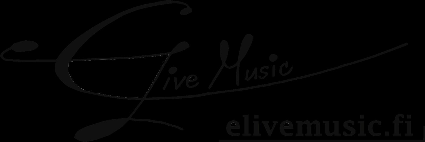 ELive Jazz