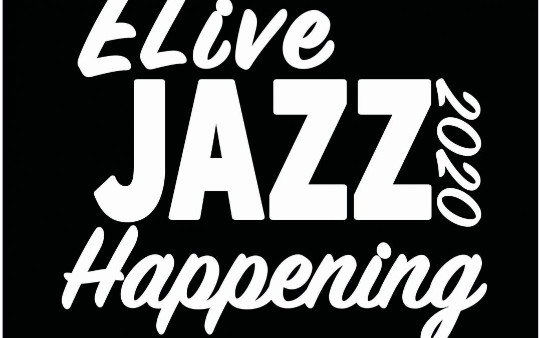ELive Jazz Happening 2020
