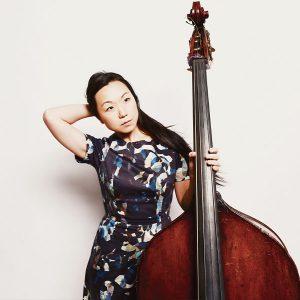 Jazz basist